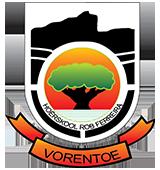 Rob Ferreira Logo